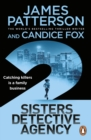 Image for 2 sisters detective agency