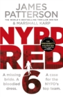 Image for NYPD Red6