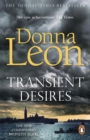 Image for Transient desires