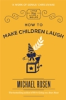 Image for How to make children laugh