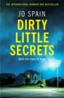 Image for Dirty little secrets