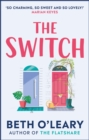 Image for The switch