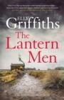 Image for The lantern men