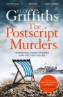Image for The postscript murders