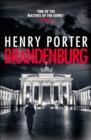 Image for Brandenburg
