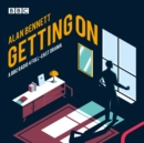 Image for Getting on  : a BBC Radio 4 drama