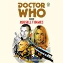 Image for Rose  : 9th Doctor novelisation