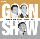 Image for The Goon Show compendiumVolume 14