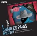 Image for Startrap  : a BBC Radio 4 full-cast dramatisation