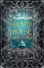 Image for Haunted house short stories