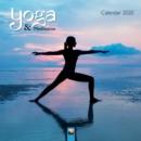 Image for Yoga & Meditation Wall Calendar 2020 (Art Calendar)
