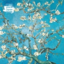 Image for Adult Jigsaw Puzzle Vincent van Gogh: Almond Blossom : 1000-piece Jigsaw Puzzles