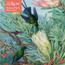 Image for Adult Jigsaw Puzzle Kew Gardens' Marianne North: Honeyflowers and Honeysuckers : 1000-piece Jigsaw Puzzles