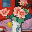 Image for Adult Jigsaw Puzzle National Galleries Scotland - Samuel Peploe: Pink Roses, Chinese Vase : 1000-piece Jigsaw Puzzles