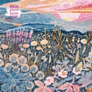 Image for Adult Jigsaw Puzzle Annie Soudain: Midsummer Morning : 1000-piece Jigsaw Puzzles
