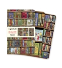 Image for Bodleian Libraries Mini Notebook Collection