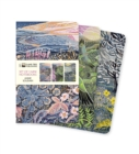 Image for Annie Soudain Mini Notebook Collection