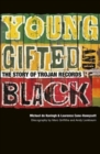 Image for Young, Gifted & Black : The Story of Trojan Records