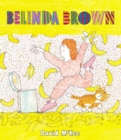 Image for Belinda Brown