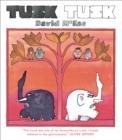 Image for Tusk tusk