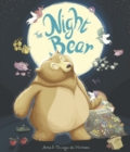 Image for The Night Bear