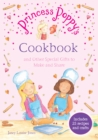Image for Princess Poppy's Cookbook: And other Special Gifts to Make and Share