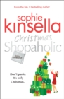 Image for Christmas shopaholic