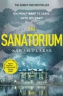 Image for The sanatorium