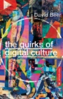 Image for The quirks of digital culture