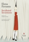 Image for Incidental inventions