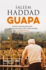Image for Guapa