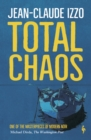 Image for Total chaos