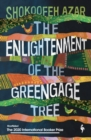 Image for The enlightenment of the greengage tree