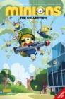 Image for Minions: Banana/Evil panic collection