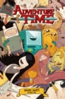 Image for Adventure Time Sugary Shorts : Volume 1