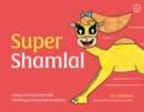 Image for Super Shamlal - Living and Learning with Pathological Demand Avoidance