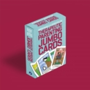 Image for Therapeutic Parenting Jumbo Cards