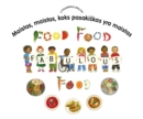 Image for Food Food Fabulous Food Lithuanian/Eng