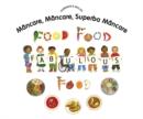 Image for Food Food Fabulous Food Romanian/Eng