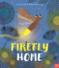 Image for Firefly home