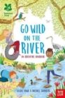 Image for Go wild on the river