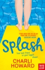 Image for Splash