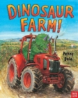 Image for Dinosaur farm!