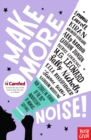 Image for Make more noise!