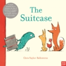 Image for The suitcase