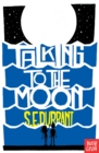 Image for Talking to the moon