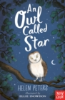 Image for An owl called Star