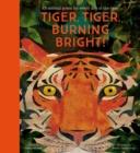 Image for Tiger, tiger, burning bright!