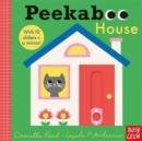 Image for Peekaboo house