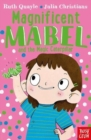 Image for Magnificent Mabel and the magic caterpillar